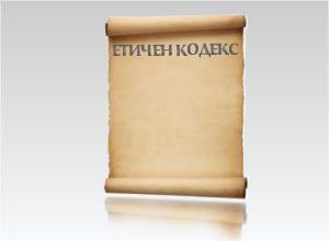 e107_handbook.png